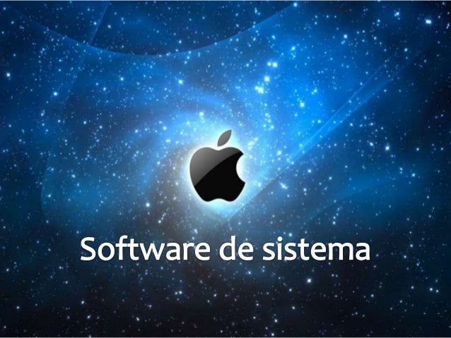 Mac OS es el nombre del sistema operativo creado por Apple para su línea de computadoras Macintosh. Es conocido por haber ...