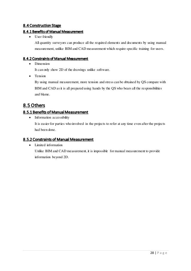 Software application assignment 2