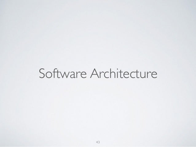 Applied Software Architecture Christine Hofmeister Download