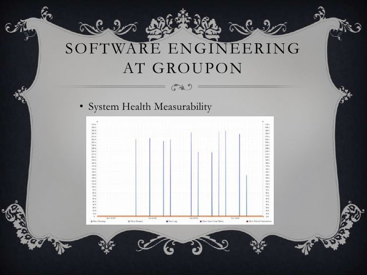 Software Craftsmanship Vs Software Engineering
