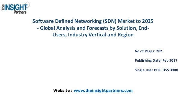 global software defined radios market solutions Table 26: rest of europe recent past, current & future analysis for software defined radio (sdr) market analyzed with annual revenues in us$ million for the years 2015 through 2022 (includes.