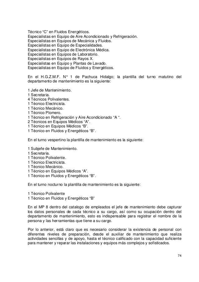Asombroso Reanudar El Técnico De Rayos X Viñeta - Ideas De Ejemplo ...