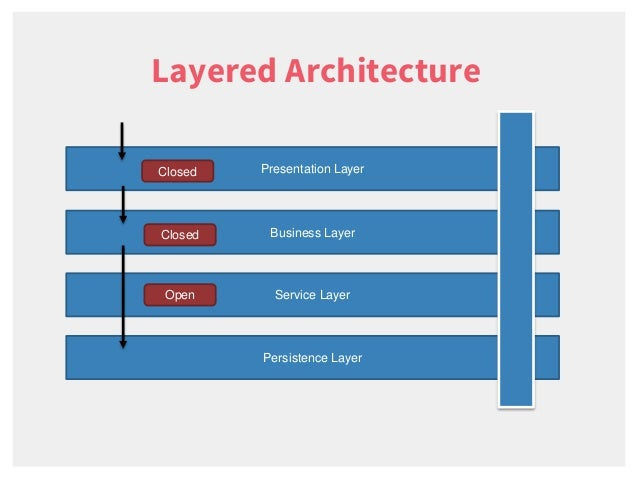 Software design principles for evolving architectures
