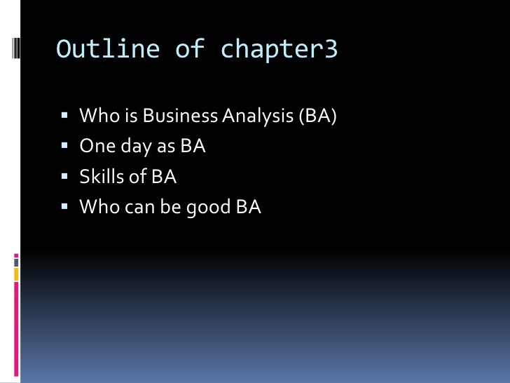 analysis of the business cycle Running head: business cycle customer insert his/her name: tutor's name: university name: topic: analysis of the business cycle: in order to determine the phase.