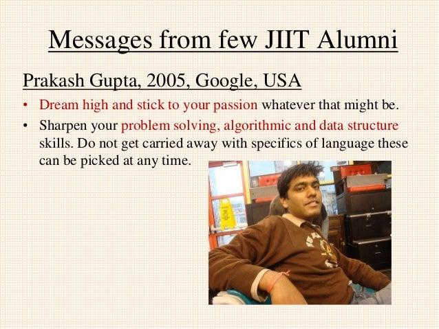 abhishek gupta rs software