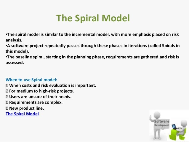 Advantages and disadvantages of software development life for Advantages and disadvantages of waterfall model
