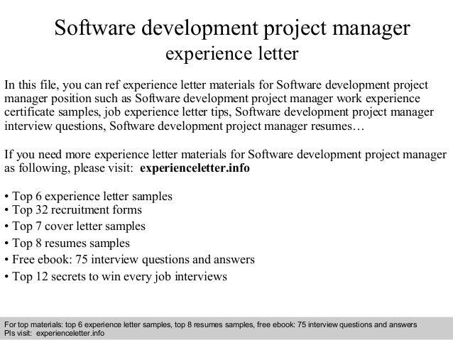 ebook software project management