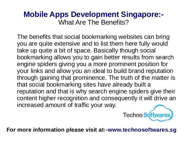 Software development singapore - 웹