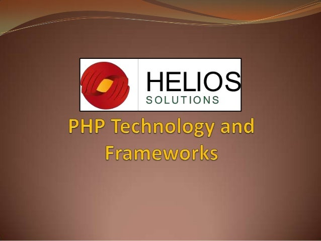   A programming framework is a reflection in which programming giving bland purpose could be specifically changed by extr...
