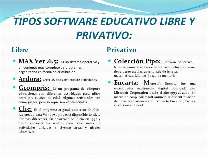 86+ [ Ejemplos De Software Educativo De Matematicas