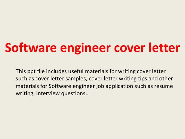 SoftwareEngineerCoverLetterJpgCb