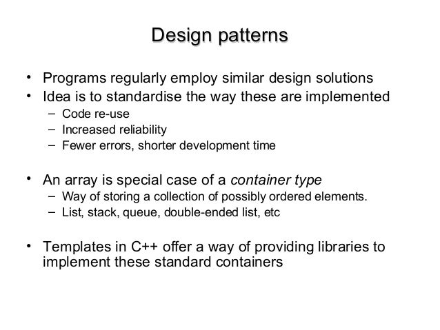Can you give the explanation for various operations in a queue implementation using arrays?