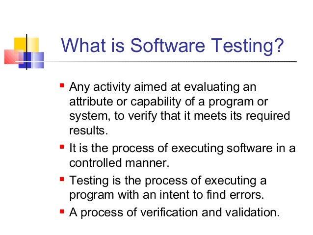 software engineering fundamentals