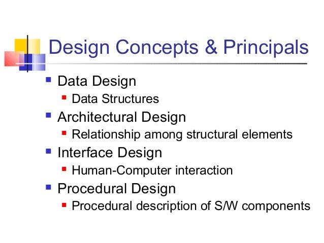 SOFTWARE ENGINEERING CONCEPTS EBOOK DOWNLOAD