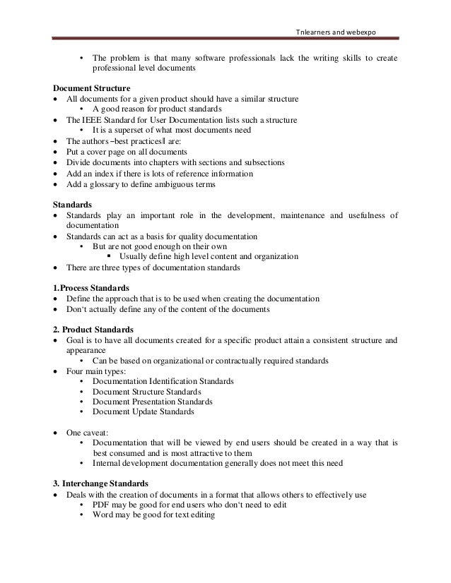 Luxury Software Release Notes Template Doc Inspiration - Resume ...