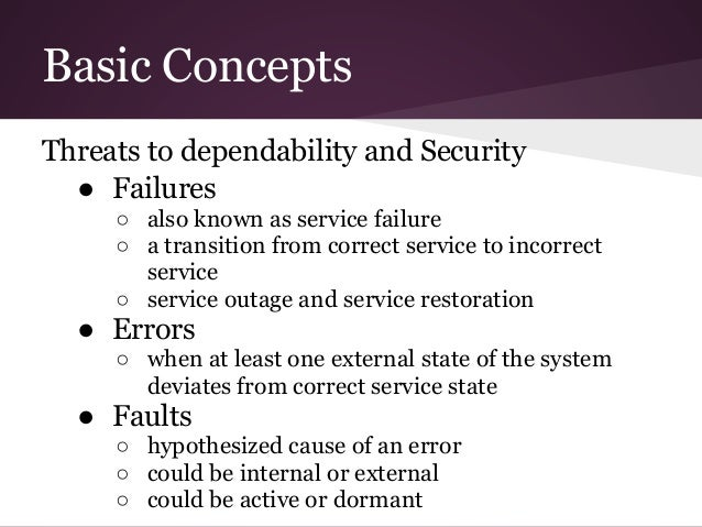 pdf SAS Component Language 9.1: