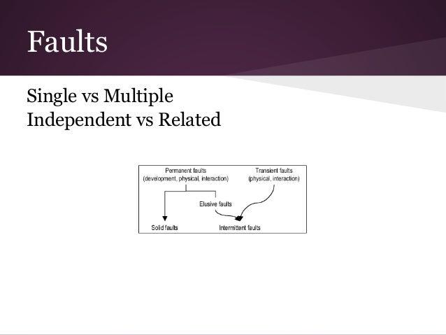 ebook Memory Development
