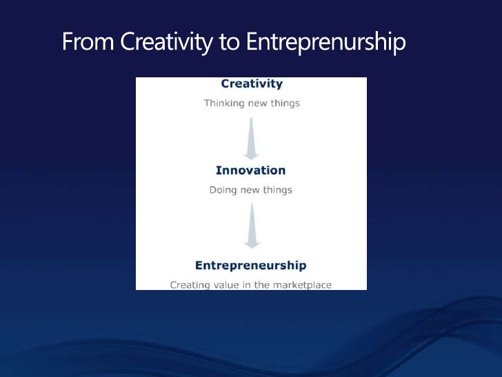 """software entrepreneurship Offered in the hub of entrepreneurship, silicon valley, where countless ventures emerge, particularly in disruptive technologies, nextgen software and internet """"live cases"""" draw on seasoned practitioners from all reaches of the venture community students encounter a highly charged learning environment focused on real."""