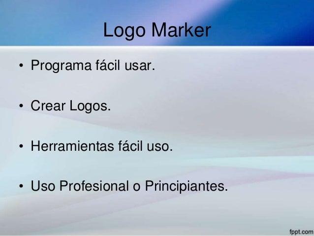 TeamViewer• Programa excelente para uso profesional,doméstico, estudiantil, etc.• Control Remoto vía online.• Conversacion...