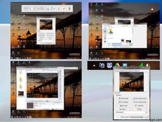 CyberLink PhotoDirector• Uso Libre.• Edición – Retoque Imágenes.• Añadir Efectos a fotografías.
