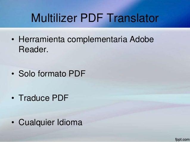 Software free.pptx
