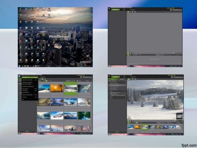 Roomeon 3D-Planner• Diseño de Interiores.• Diseñadores principiantes y profesionales.• Muy eficiente para uso profesional....