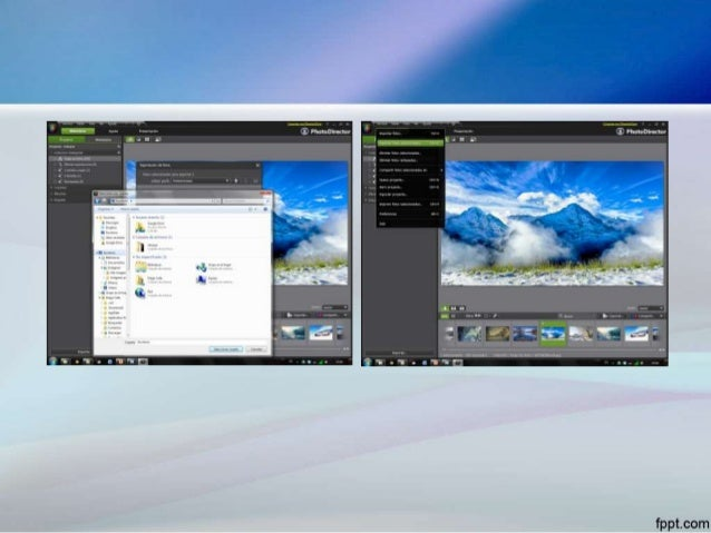 SmartDeblur• Mejora la calidad de fotografias digitales.• Uso fácil.• Principiantes.• Cualquier formato.• Manual o Automát...