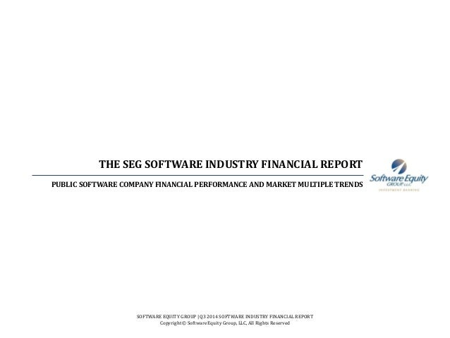 financial report of sw group In our download center you find the latest reports, key financial data, press releases and presentations as well as the links to our analyst webcasts.