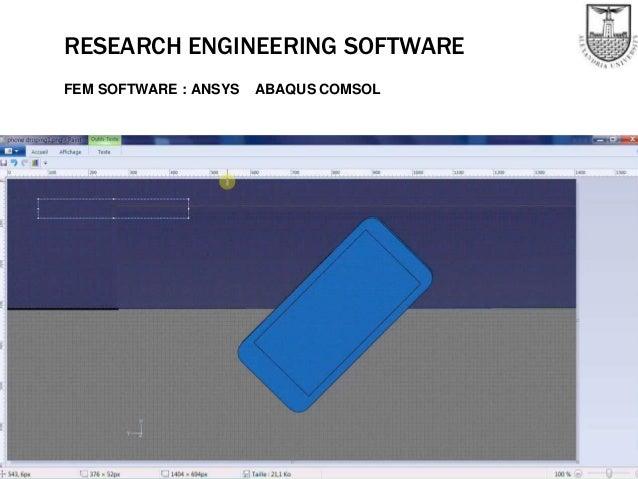 ARGONAUTICS - Software
