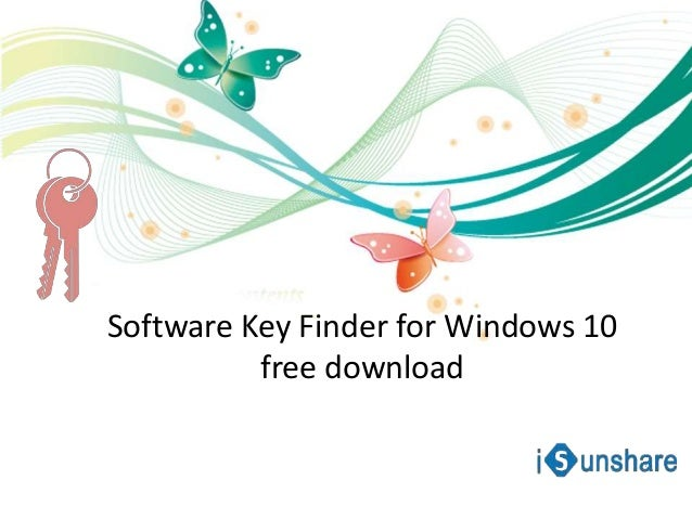 Software for windows 10 free download | Download Windows 10