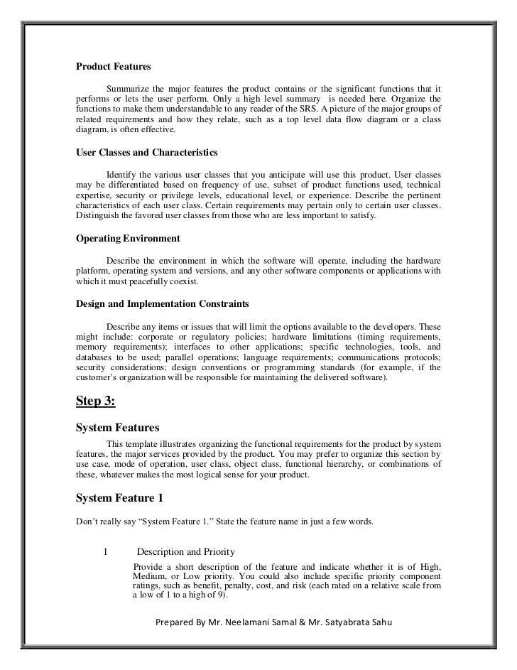 software engineering lab manual rh slideshare net software engineering lab manual for cse r13 jntuk software engineering lab manual uptu