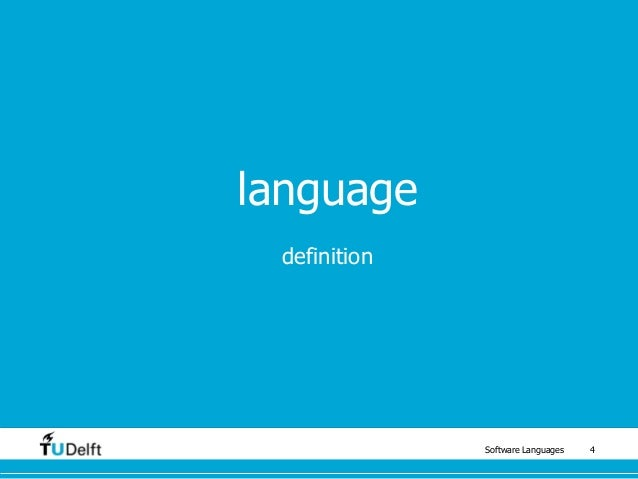 definition of language by edward sapir pdf