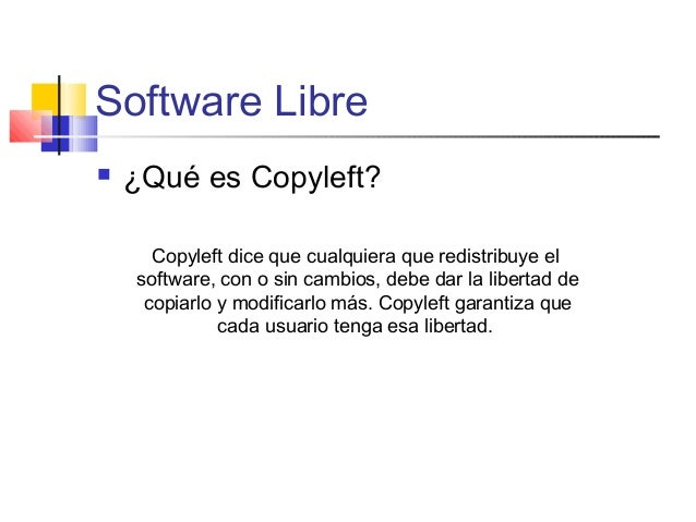 QUE ES COPYLEFT EPUB DOWNLOAD