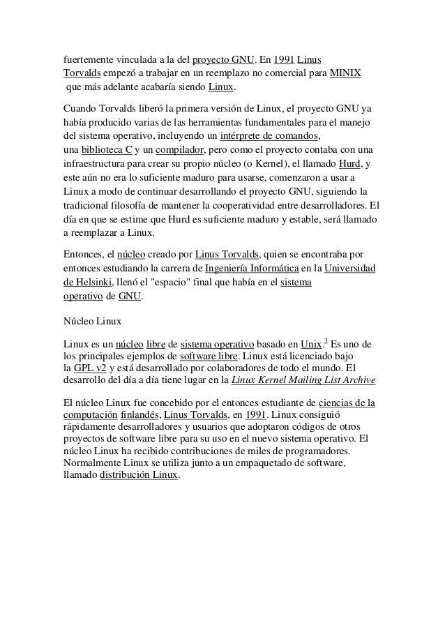 Famoso Linus Patrones Proyecto De Punto Adorno - Ideas de Patrones ...