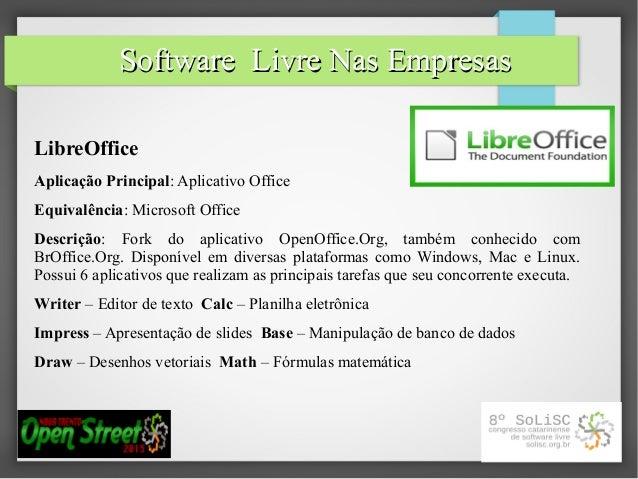 linux nas software