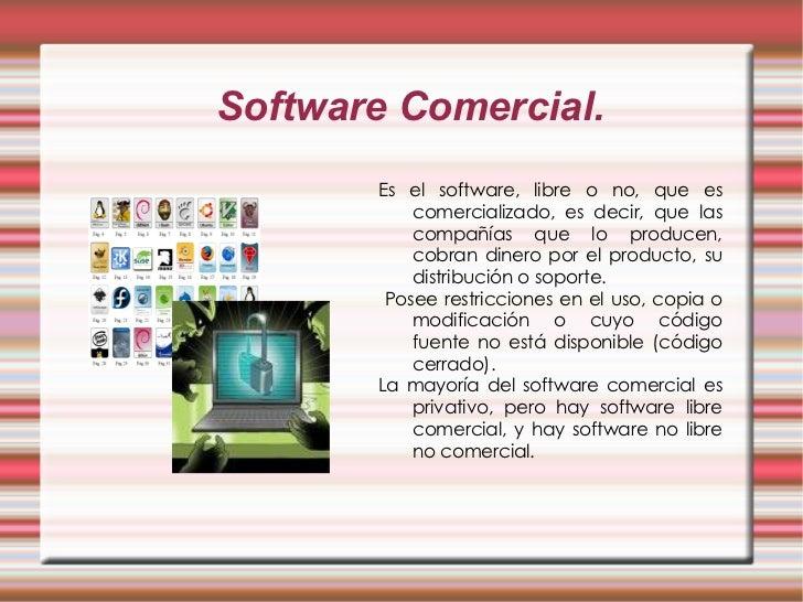 Software de aplicacion ejemplos yahoo dating 6