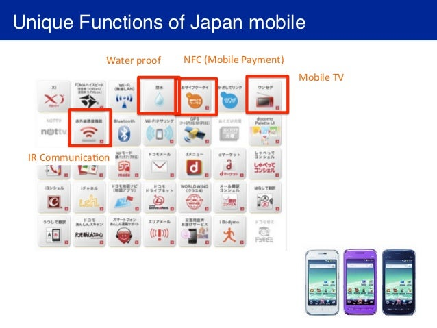 a overview of japan Website provided by the japan meteorological agency (the national weather service of japan.