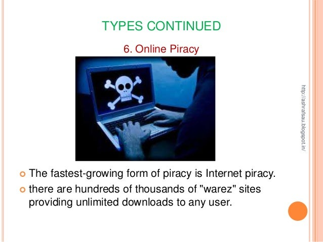 the definition of software piracy and how software piracy happens The facts on software piracy software piracy cost us businesses $45 million in fines and legal fees in 1998 in the us alone, software piracy cost 109,000 jobs in 1998.