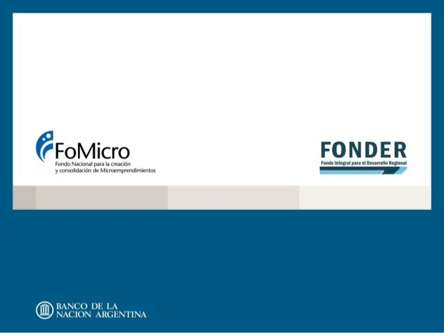 OBJETIVOS  Brindar posibilidades de financiamiento a proyectos  productivos sin acceso al sistema financiero tradicional  ...