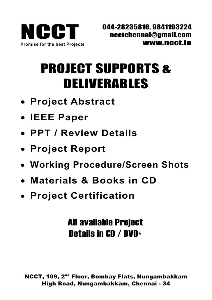 Software Projects Java Projects Networking Network