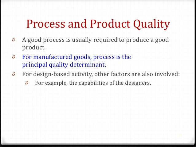 software quality iso cmm psp