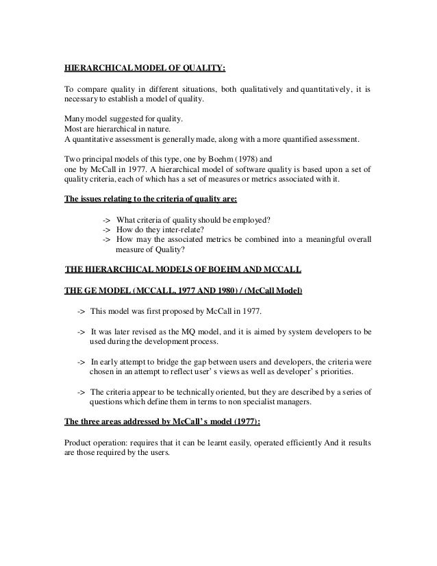 lecture notes leadership Michael porter's generic strategies  • notice that cost leadership is defined independently of market structure cost leadership is a defendable strategy.