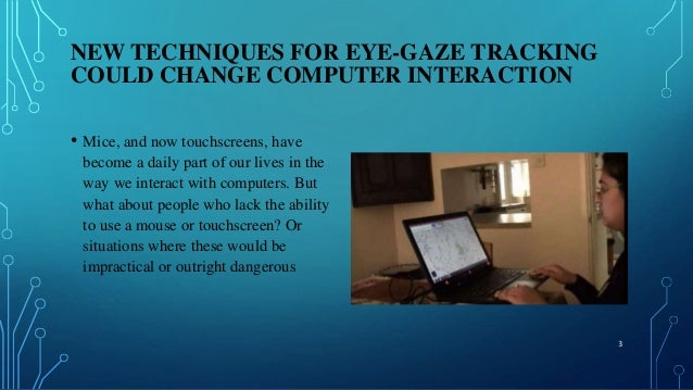 the changes in our lives caused by developments in information technology Has also caused a serious threat to our lives in the development of rural remote areas technology u change my mentality about using technology.