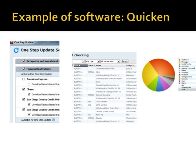 system software and application software System software is a computer software that is designed to operate the computer hardware, and to provide and maintain a platform for running the application software on one of the most important and widely used system software is the computer's operating systems.