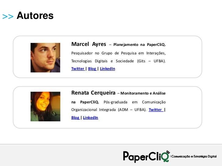 Monitoramento de Marcas e Conversações: Softwares Brasileiros de Monitoramento Pleno Slide 2