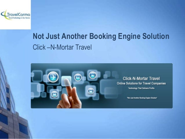 White Label Car Rental Booking Engine Affiliate