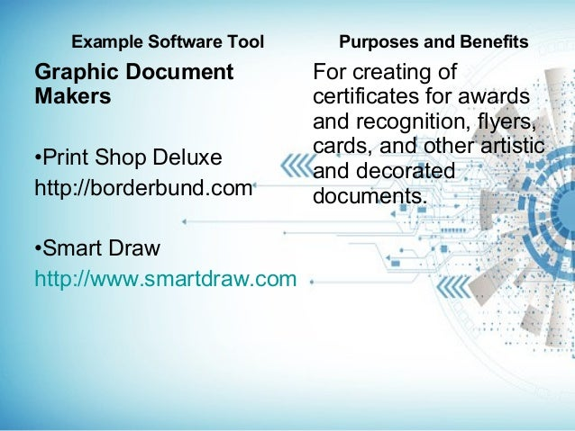 quia web 23 - Smartdraw Support