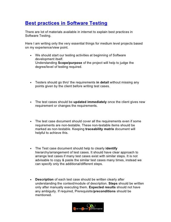 Riverside Hospital Pharmacy Services Case Study