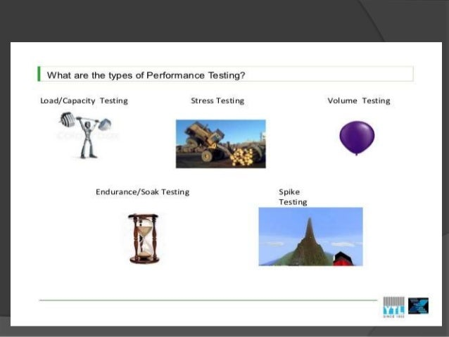Software testing tools (free and open source)