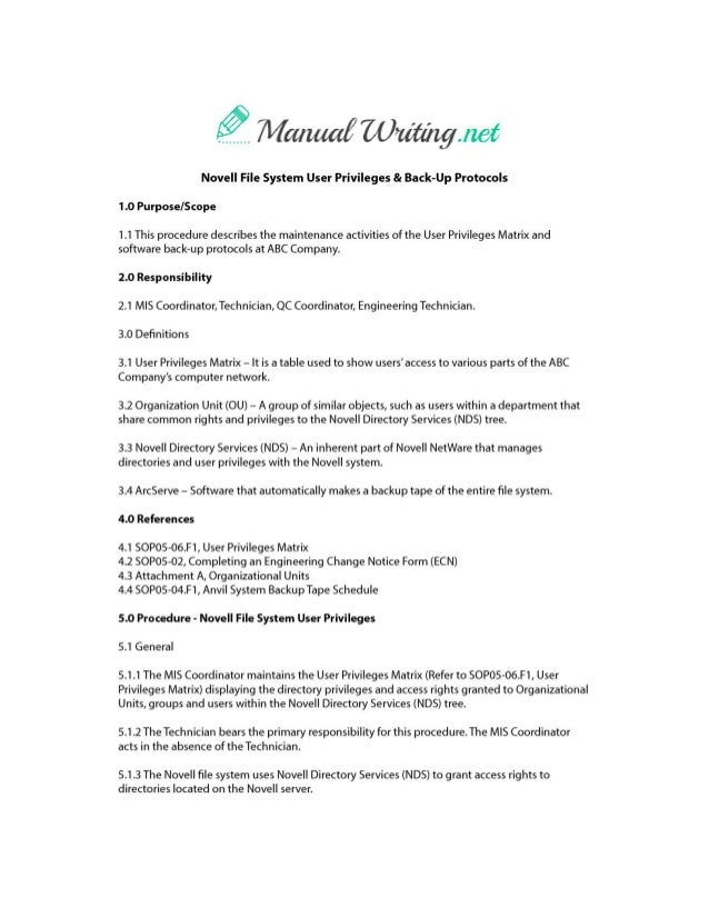 software user manual sample rh slideshare net user manual example for system user manual sample for inventory system